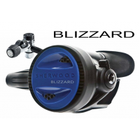 BLIZZARD (to be translated)