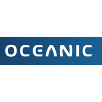 ORDINATEUR OCEANIC